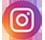 instagram grotec
